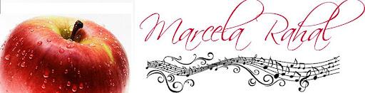 Opiniões sobre Música, Beleza e o que mais me der na telha!!