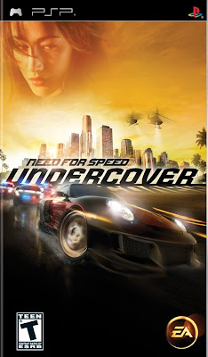 Need For Speed Undercover full y rip 948964_105626_front