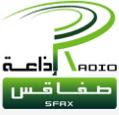 Radio Sfax