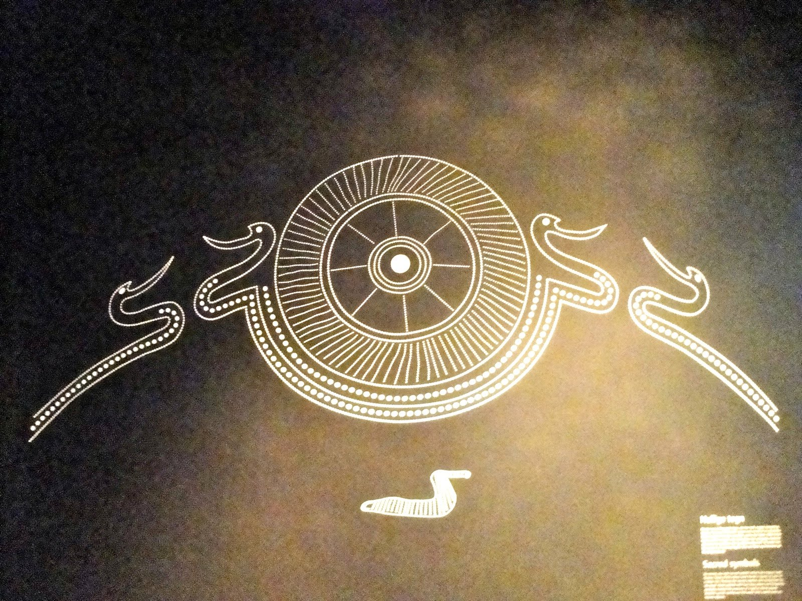 Symbols of the Norse Vikings  Norse Symbols  Nordic Symbols