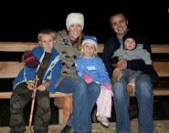 The Boyle Family