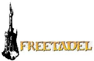Freetadel