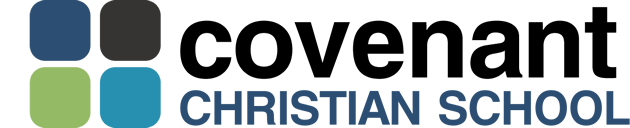 Covenant Christian Fundraising
