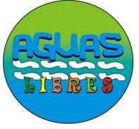 Aguas Libres