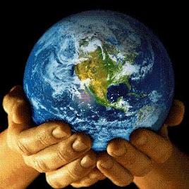 Este Blog está por científicos(as) con RESPONSABILIDAD social y ambiental