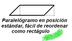 Matematicas Maravillosas: Enseñanza de RESOLUCION de PROBLEMAS ...