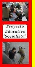 proyecto sociaslista