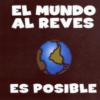 Sí, es posible !!!!!