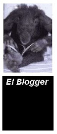 El Blogger