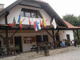 Willkommen in Rodowo!