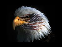 أميركا