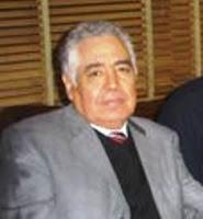 Ahmed Ibrahim Fagih in America