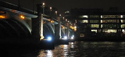 ارواح لندنية (6)