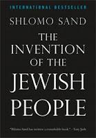 صناعة الهوية.. شلومو ساند يعيد اكتشاف الشعب اليهودي