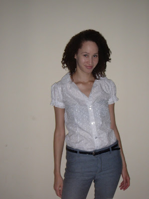 whiteblouse