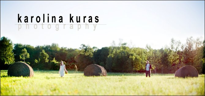 Karolina Kuras Photography | Photo Blog