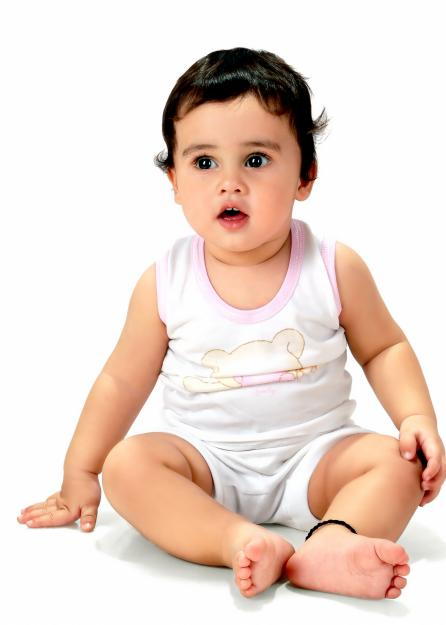cute boy baby photos 004
