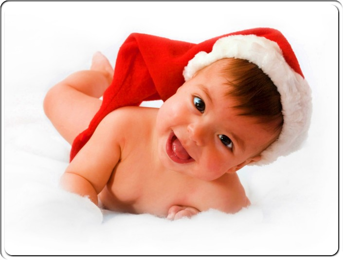 Cutest baby photo collection gallery 013