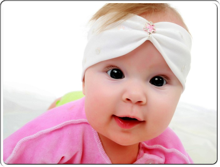 Cutest baby photo collection gallery 002