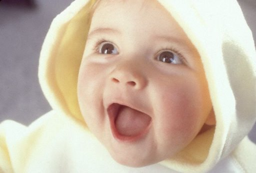 Cute baby child photos Gallery 002