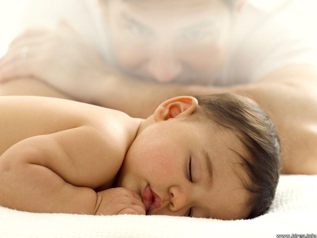 http://4.bp.blogspot.com/_Bopl9F3NAcM/TIhPFew48eI/AAAAAAAABgs/pHFa0T7s1Ko/s1600/innocent-baby-boy-sleeping.jpg