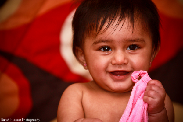 beautiful indian baby photos 001