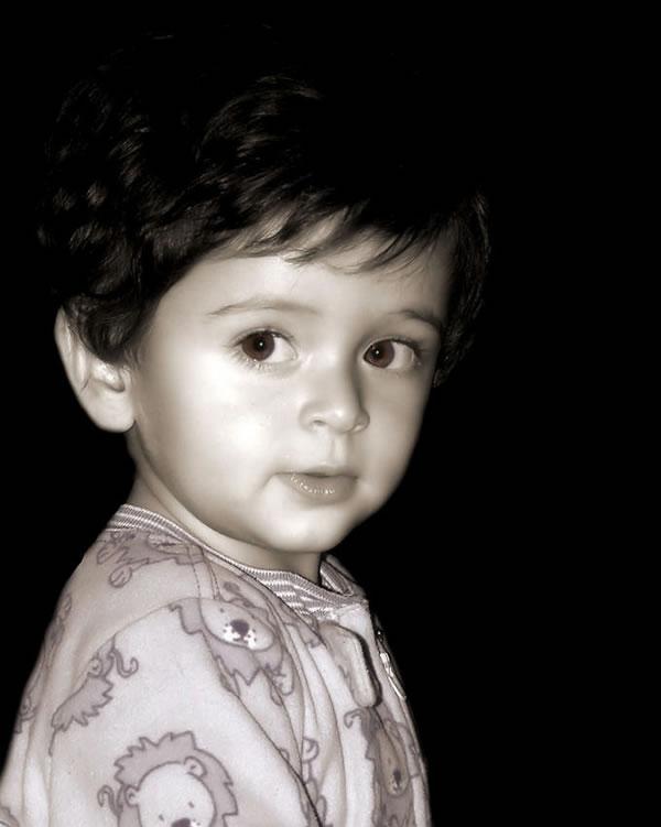 Free baby photo 005