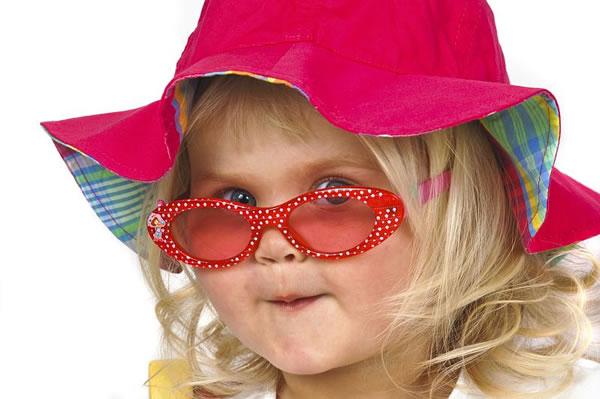 little babies photos 05