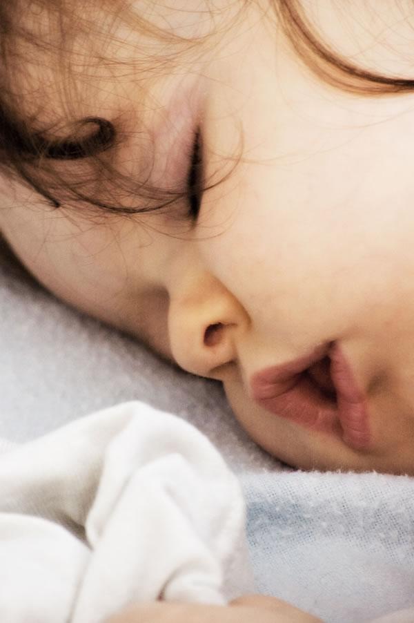 professional baby photo 003