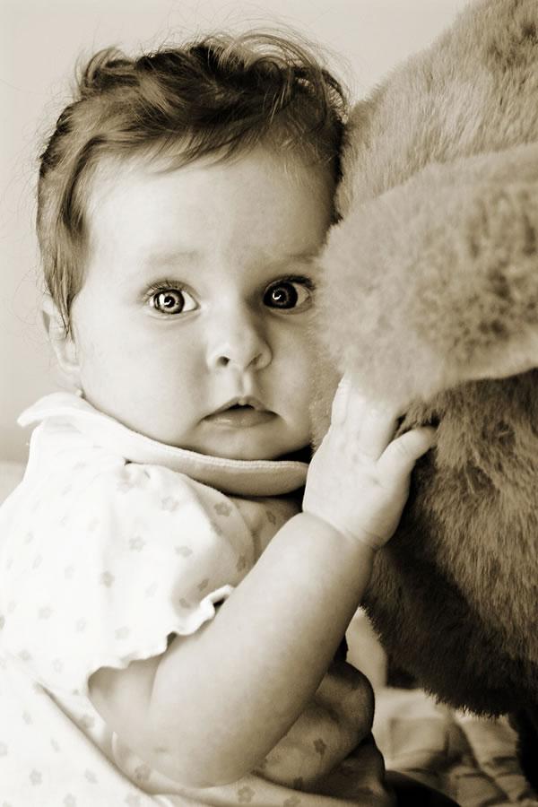 professional baby photo 005