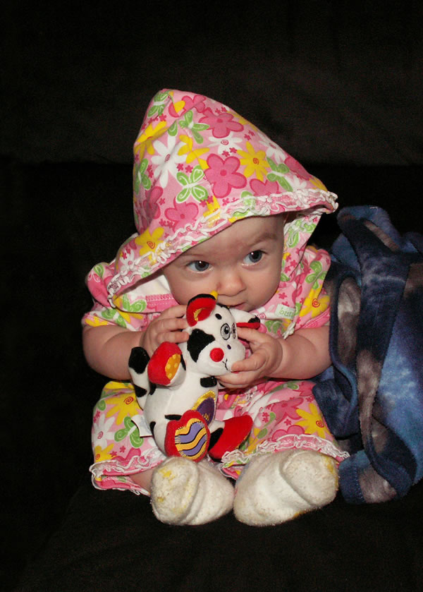 qute baby photos 010