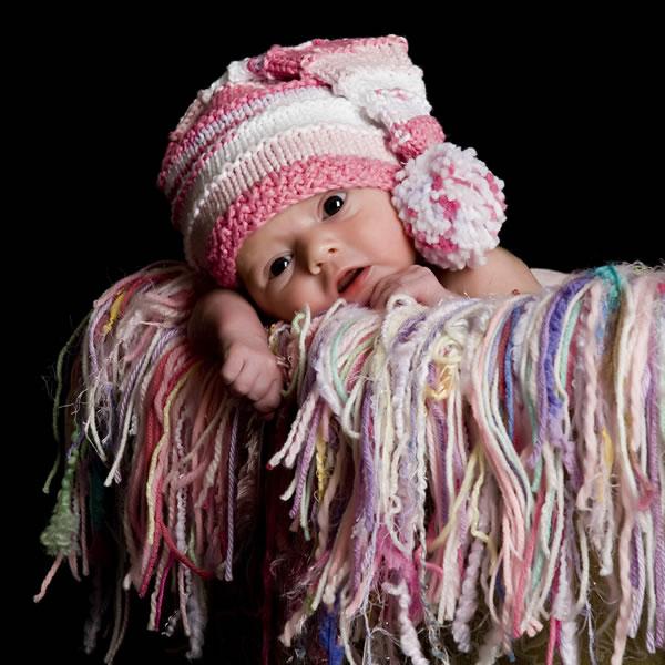 qute baby photos 012