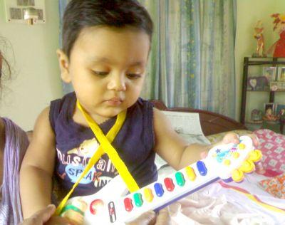 indian baby boy photos 005