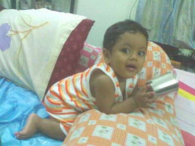 indian baby boy photos 004