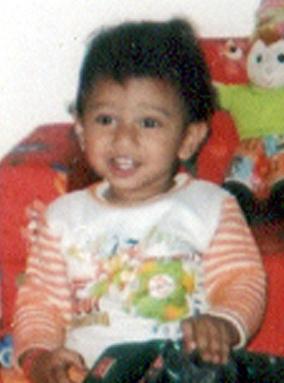 indian baby boy photos 007