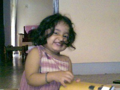 indian baby girl photos 002