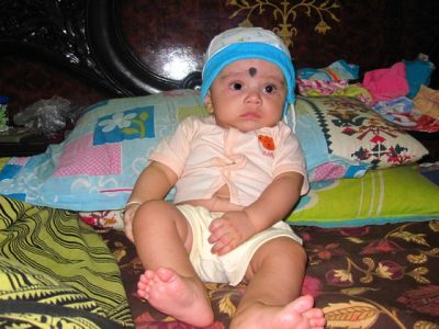 indian baby photo gallery 001