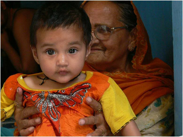 Tamil baby boy photo images