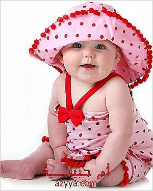 Cute Baby Wallpapers free download 04