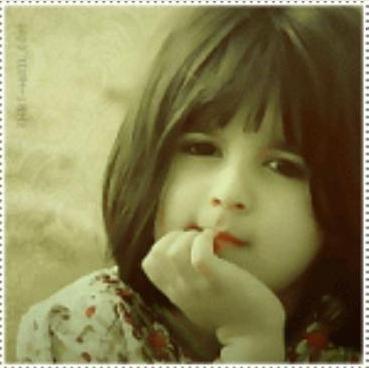 small girl babies 01