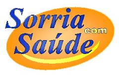 Projeto SORRIA COM SAÚDE