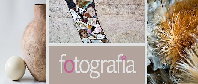 Fotogravar
