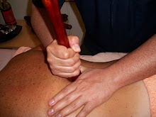 MADEROTERAPIA FISIOESTÉTICA