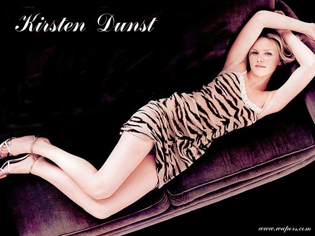 http://4.bp.blogspot.com/_BpAoKRSdVjQ/TFmoGLe0unI/AAAAAAAAAsM/ypZwtm_UVMs/s1600/kirsten-dunst-celebrity.jpg