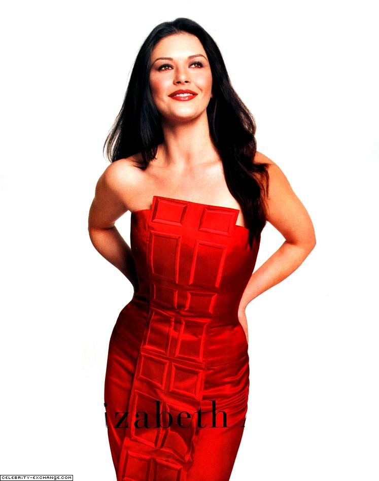 celebrity movie archive catherine zeta jones