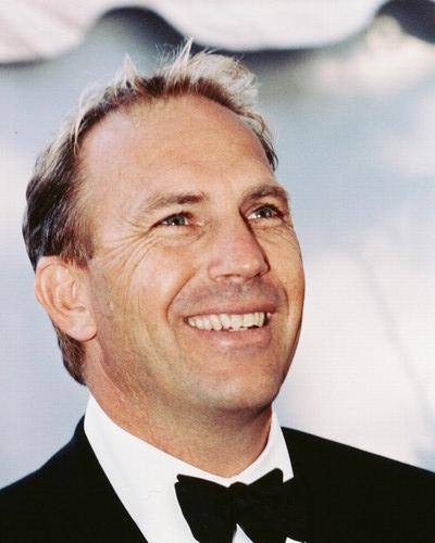 Kevin Costner Kevin-costner-celb