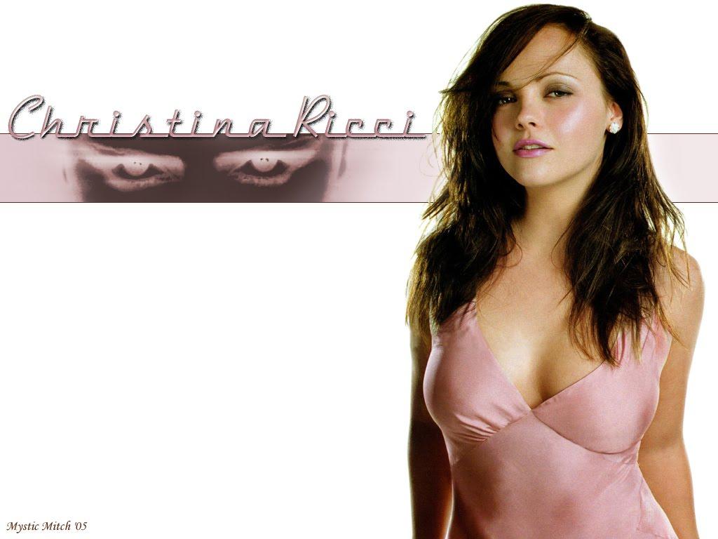 http://4.bp.blogspot.com/_BpAoKRSdVjQ/TOKe9kDd8uI/AAAAAAAACz0/5Vto2uGzuQE/s1600/christina_ricci_sexy.jpg