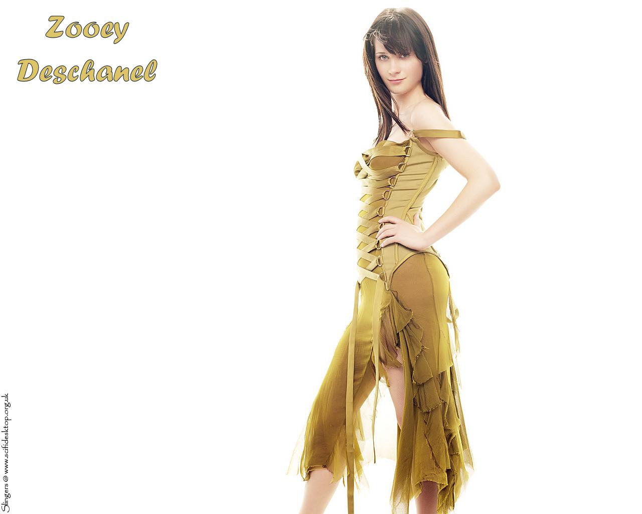 http://4.bp.blogspot.com/_BpAoKRSdVjQ/TOVBmM8QHDI/AAAAAAAAC5c/-1zYqrdtRVc/s1600/Zooey-Deschanel-celebrities.jpg