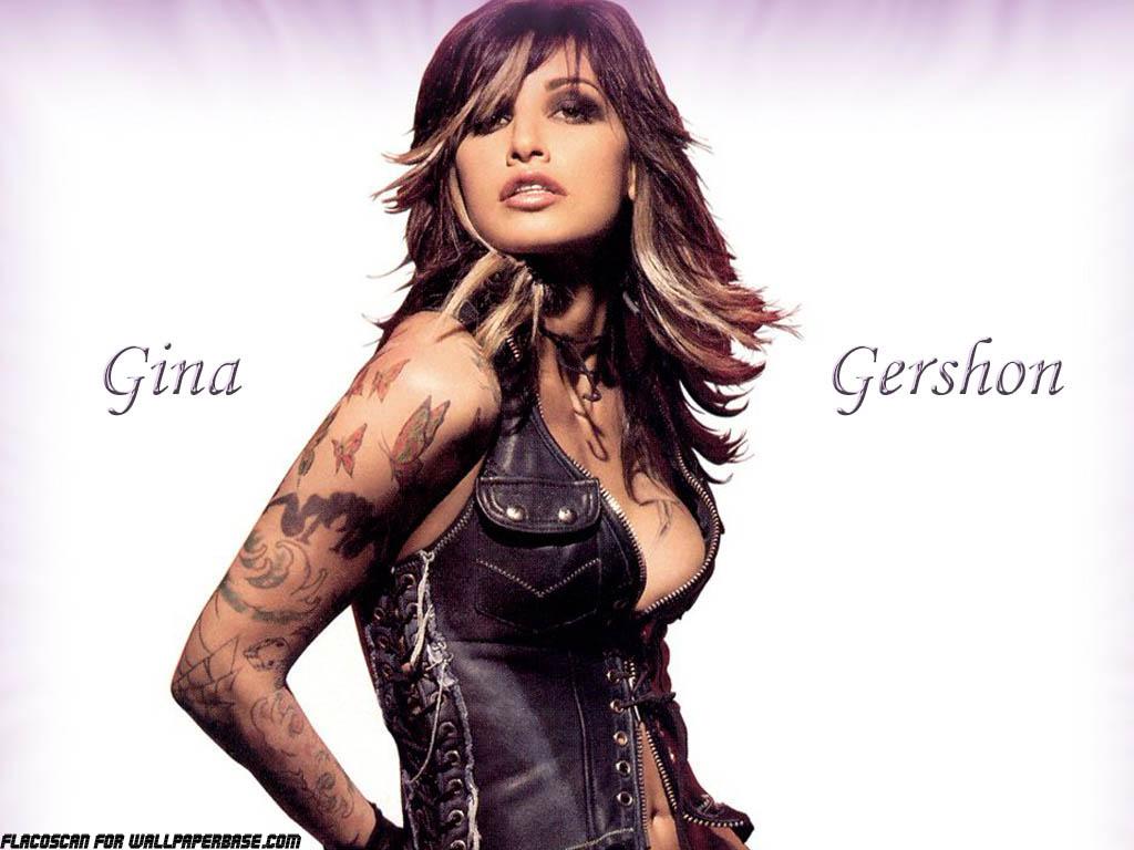 http://4.bp.blogspot.com/_BpAoKRSdVjQ/TPUQG_eB2bI/AAAAAAAADNU/qmLPiEaGOi0/s1600/gina-gershon-celebrity.jpg