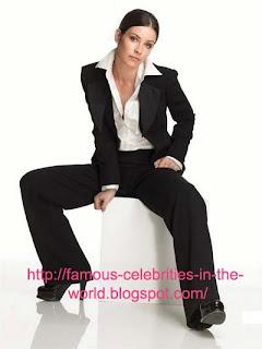 http://pumpkinartconcept.blogspot.com/
